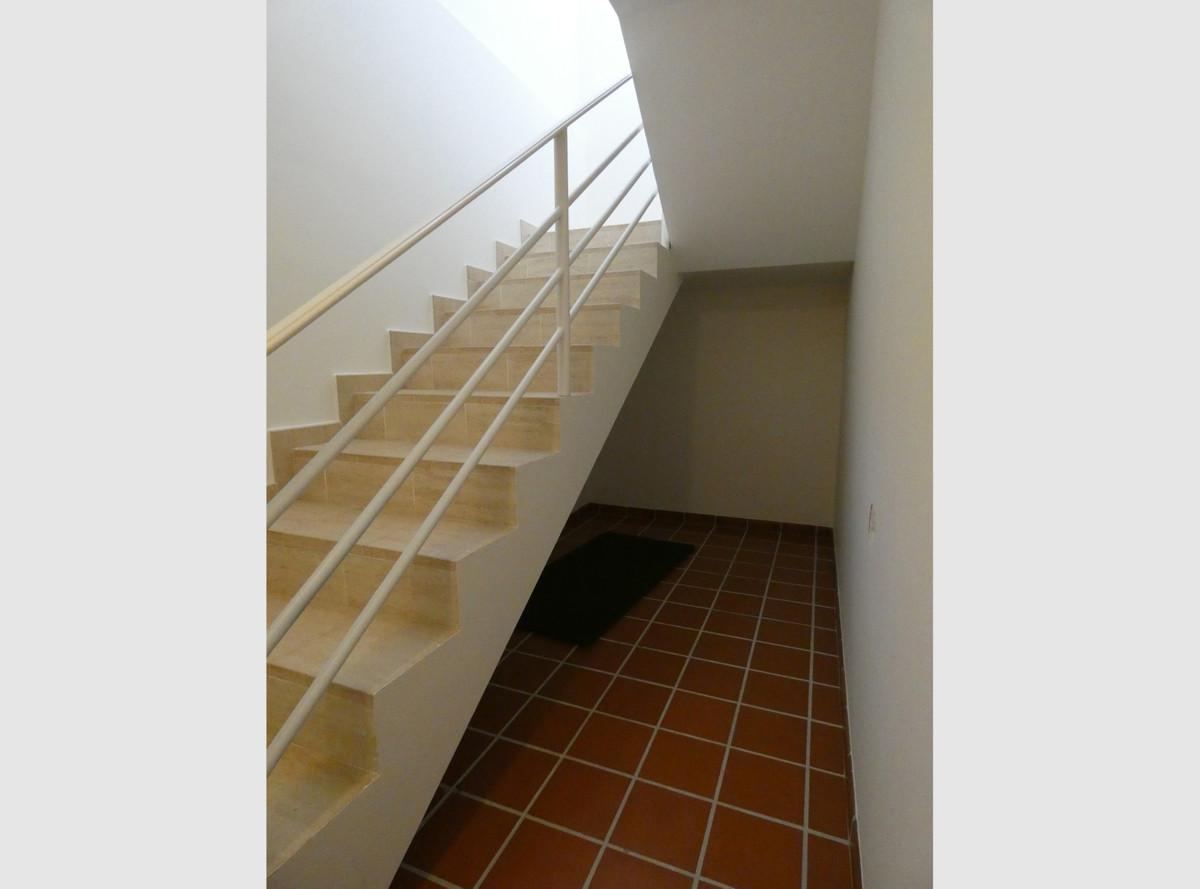 Hus in Alhaurín de la Torre R3628883 26