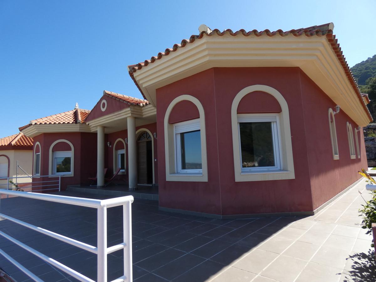 House en Alhaurín de la Torre R3628883 29