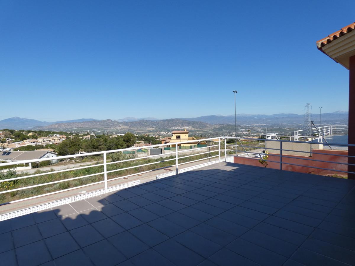 Hus in Alhaurín de la Torre R3628883 31