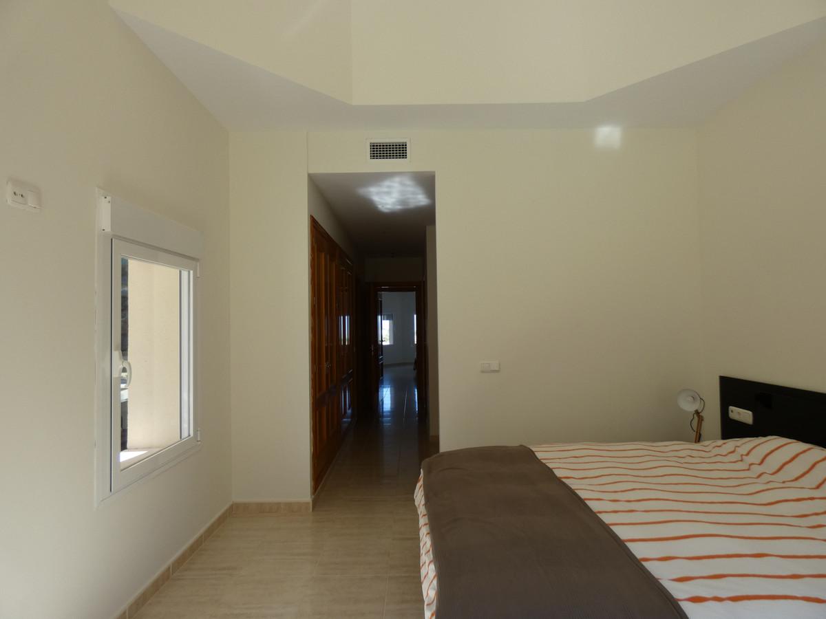 Hus in Alhaurín de la Torre R3628883 7