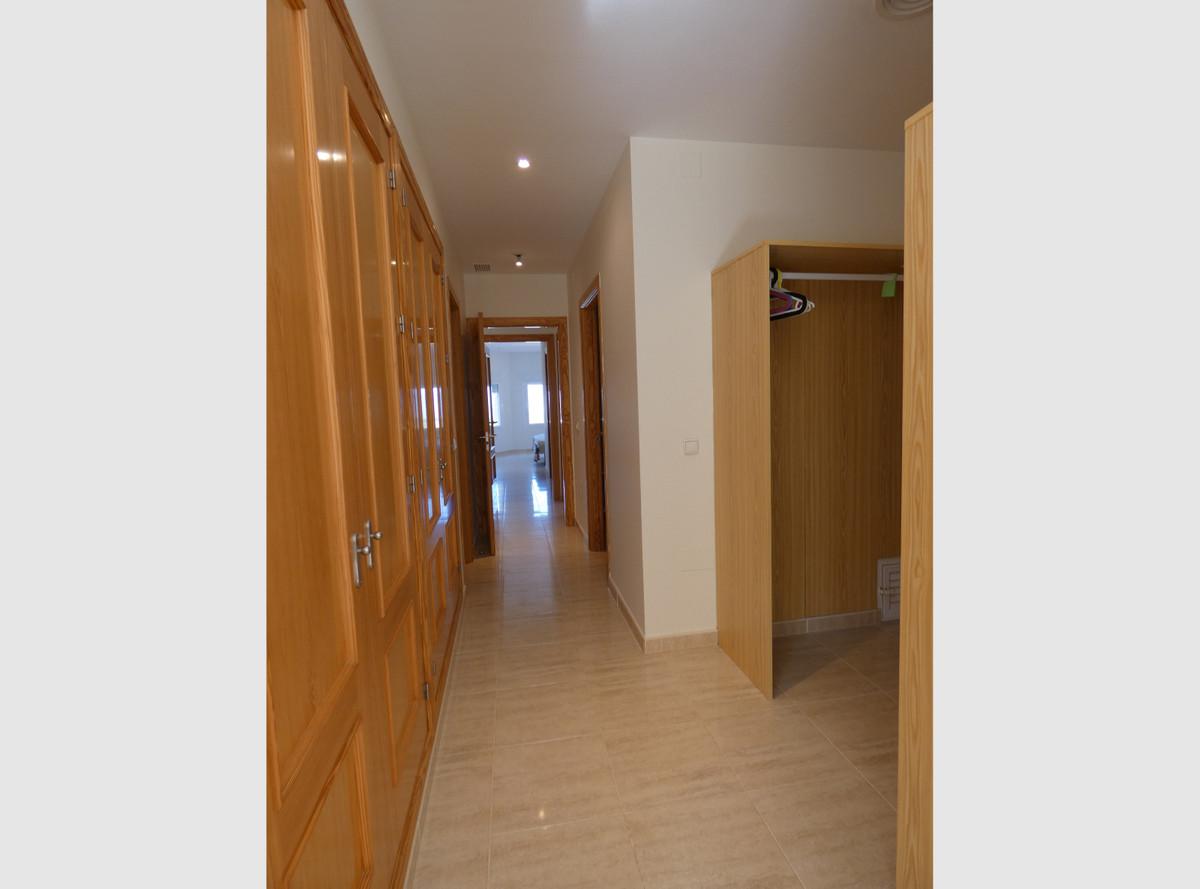 House en Alhaurín de la Torre R3628883 8