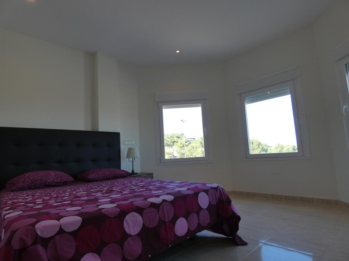 House en Alhaurín de la Torre R3628883 9