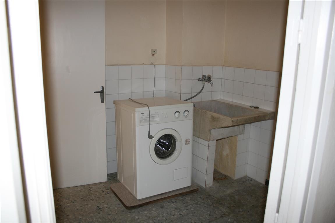 R2955869: Townhouse for sale in Alhaurín el Grande