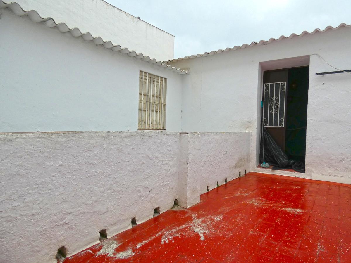 Townhouse · Alhaurín El Grande