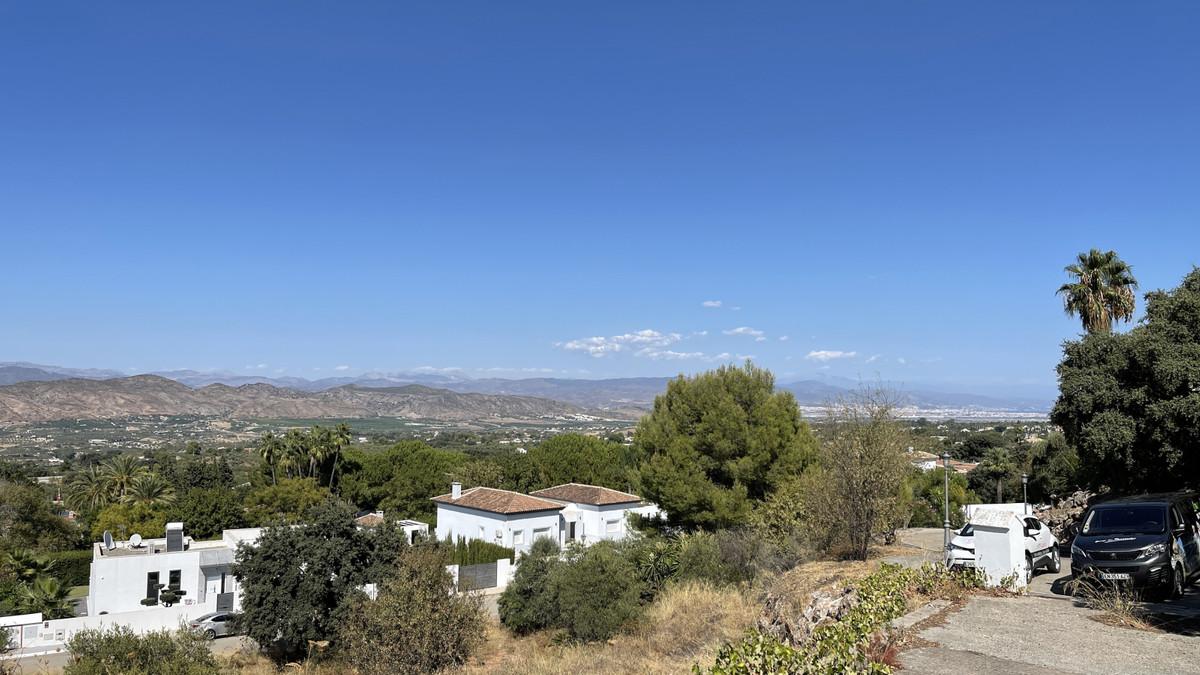 House in Alhaurín el Grande R3787210 10