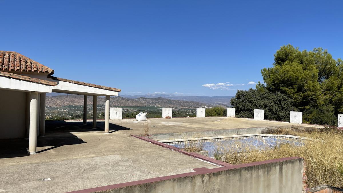 House in Alhaurín el Grande R3787210 11