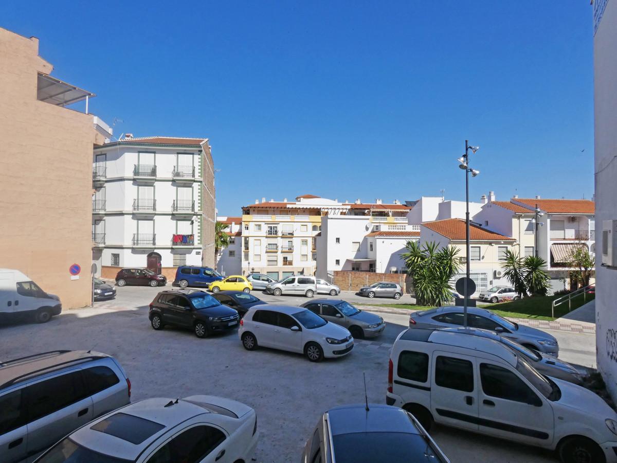 R3229558: Commercial for sale in Alhaurín el Grande