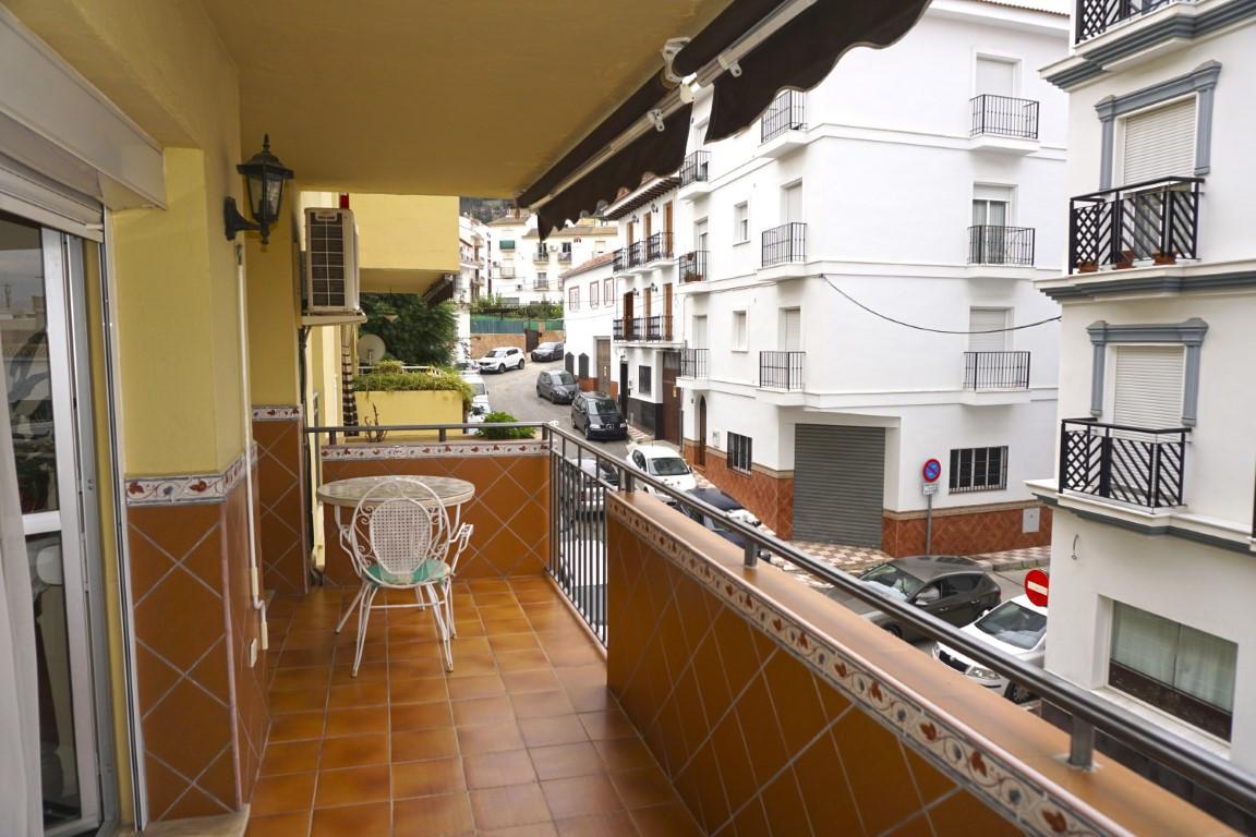 R3319633: Apartment for sale in Alhaurín el Grande