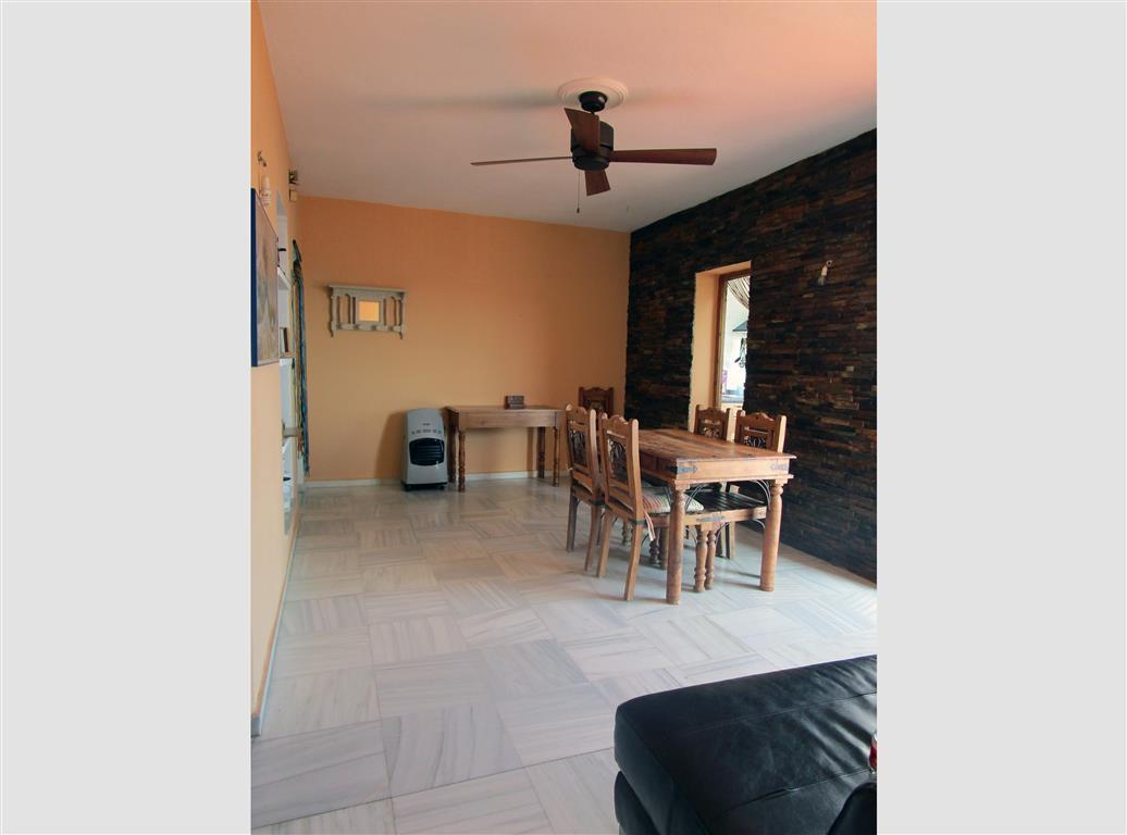 R3180703: Townhouse for sale in Alhaurín el Grande