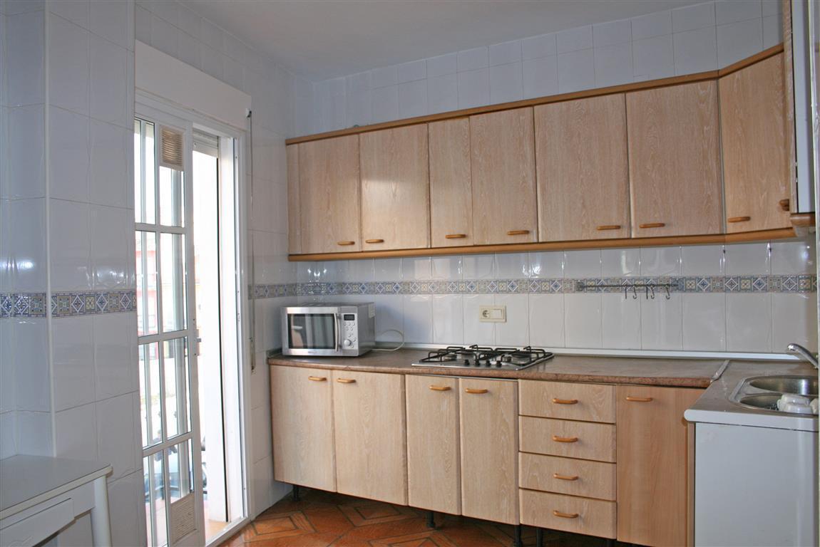 R653708: Apartment for sale in Alhaurín el Grande