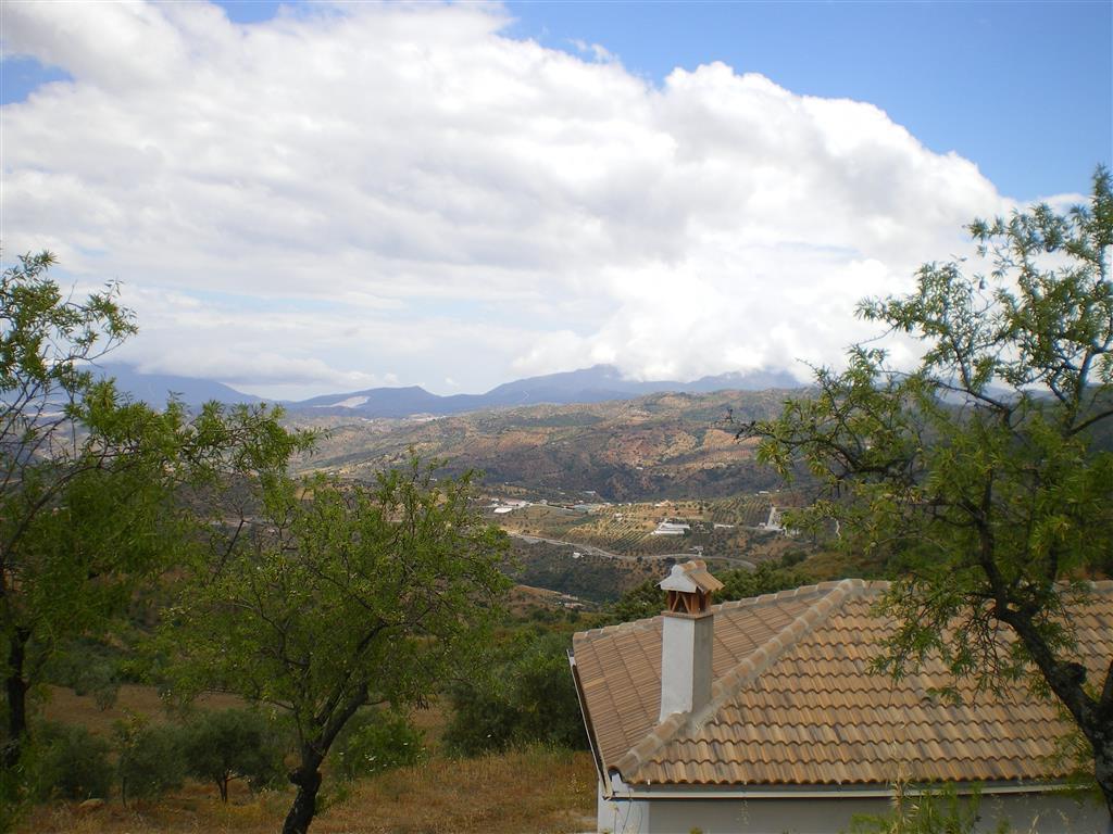 R2928341: Villa for sale in Tolox