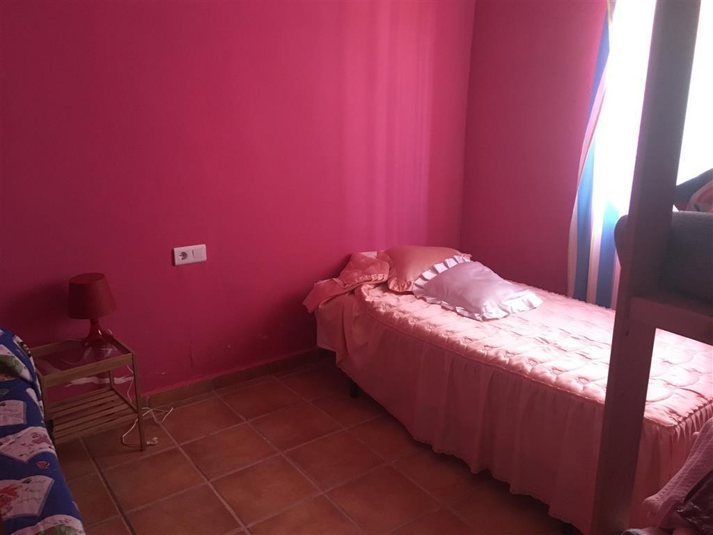 R2710187: Villa for sale in Coín
