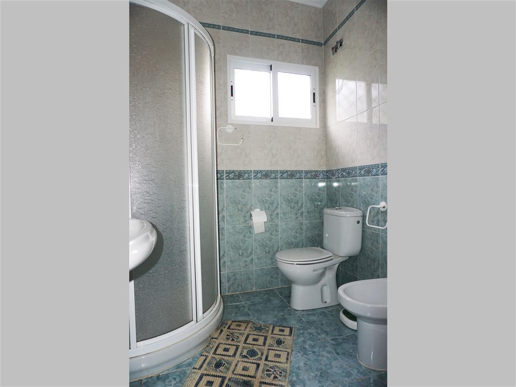 House in Alhaurín el Grande R2820629 12
