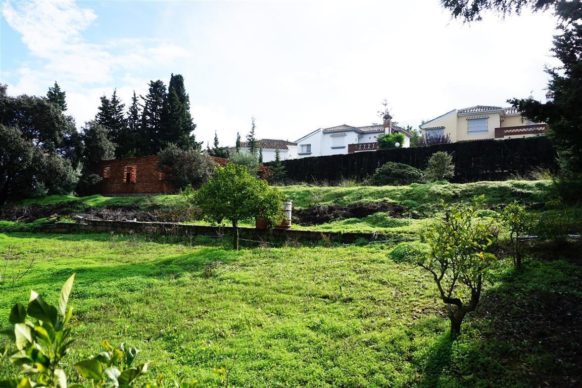 House in Alhaurín el Grande R2820629 13