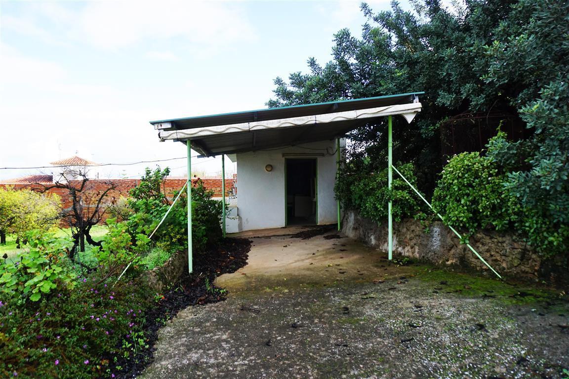 House in Alhaurín el Grande R2820629 14