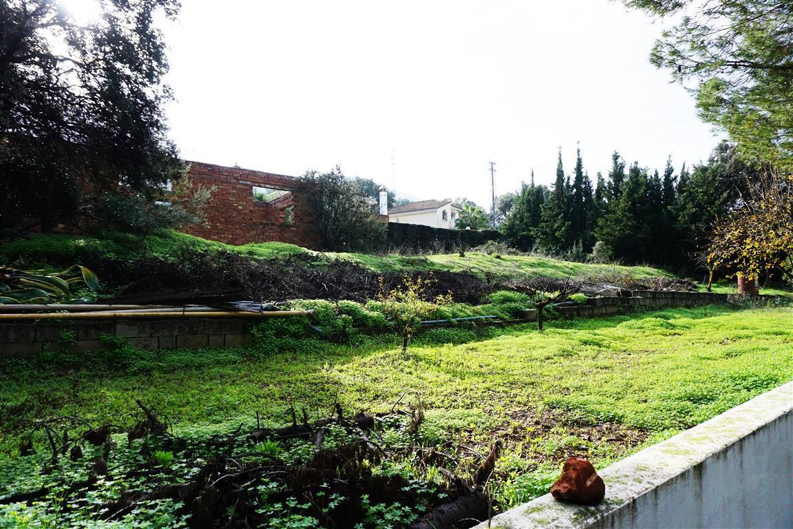 House in Alhaurín el Grande R2820629 16