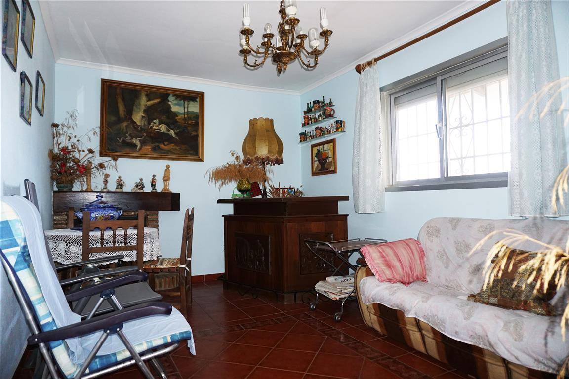 House in Alhaurín el Grande R2820629 5