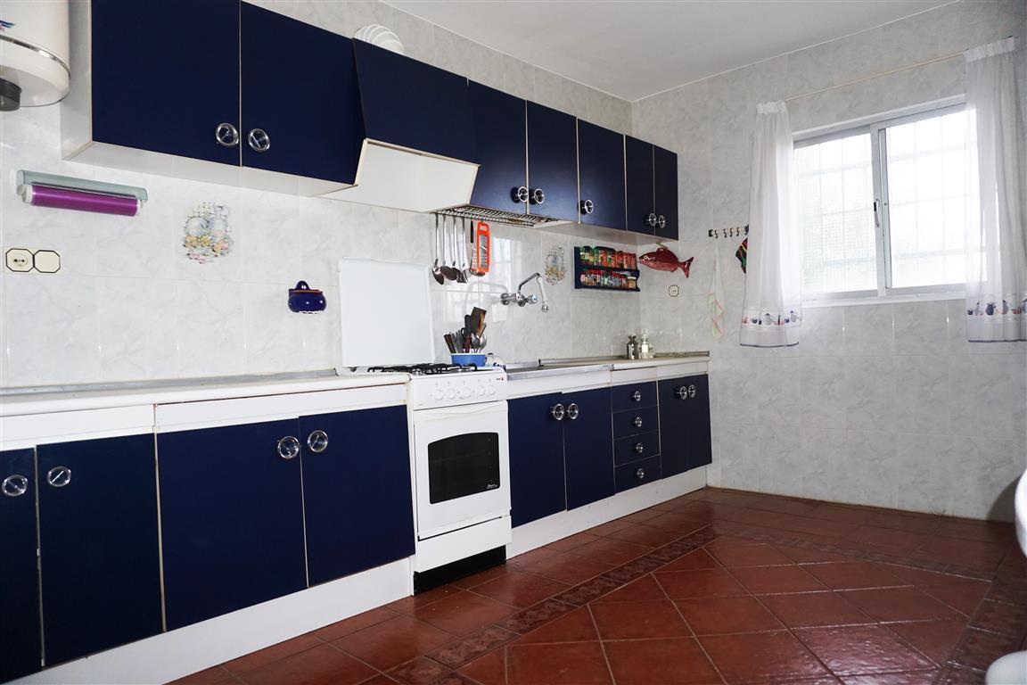 House in Alhaurín el Grande R2820629 6