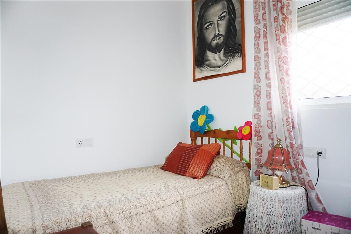 Hus in Alhaurín el Grande R2820629 8