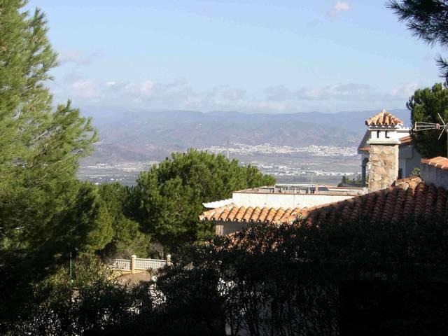 Plot in Alhaurín de la Torre R65881 2