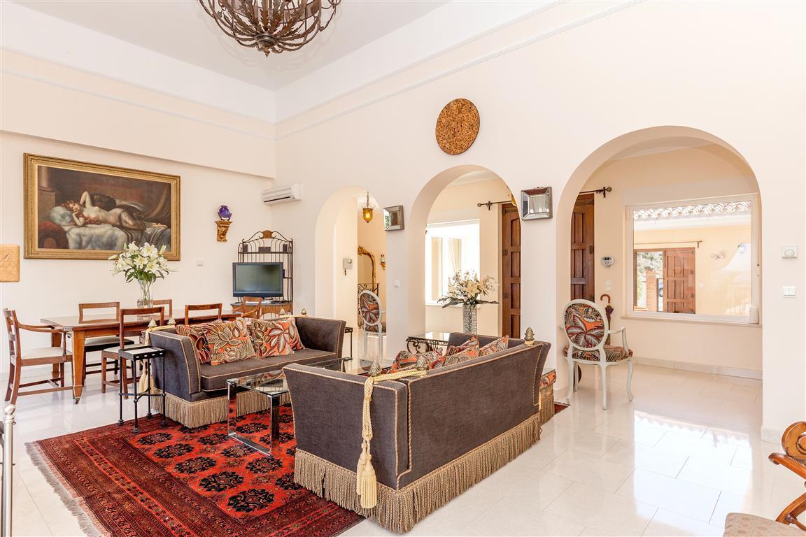 Hus in Alhaurín el Grande R2702594 5