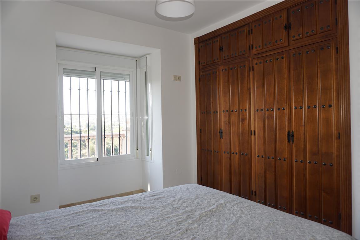 2 Bedroom Villa for sale Coín