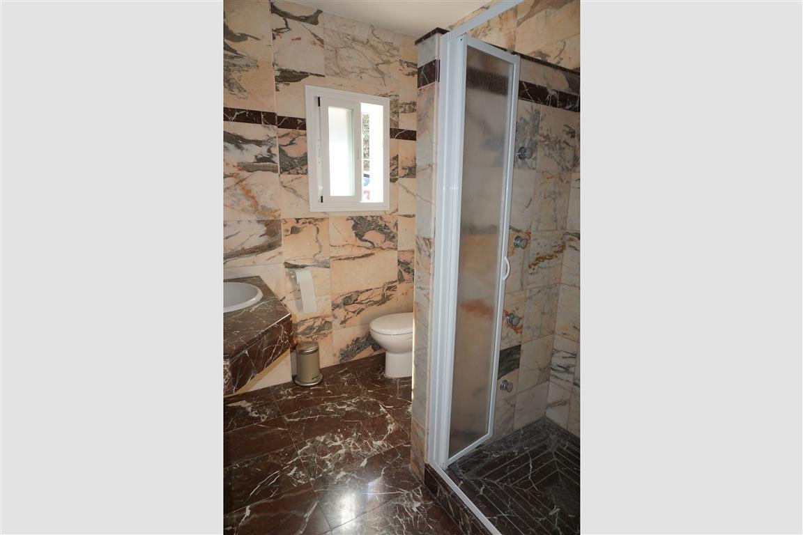 2 Dormitorio Villa en venta Coín