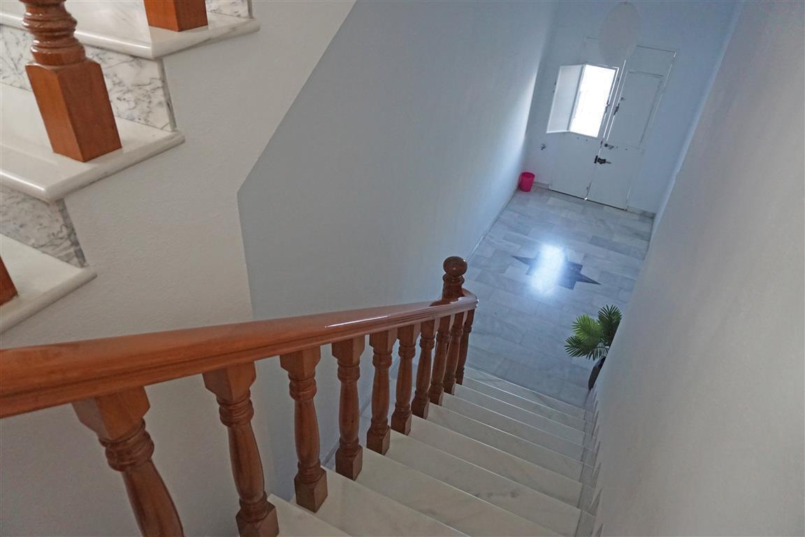 R2963654: Apartment for sale in Alhaurín el Grande