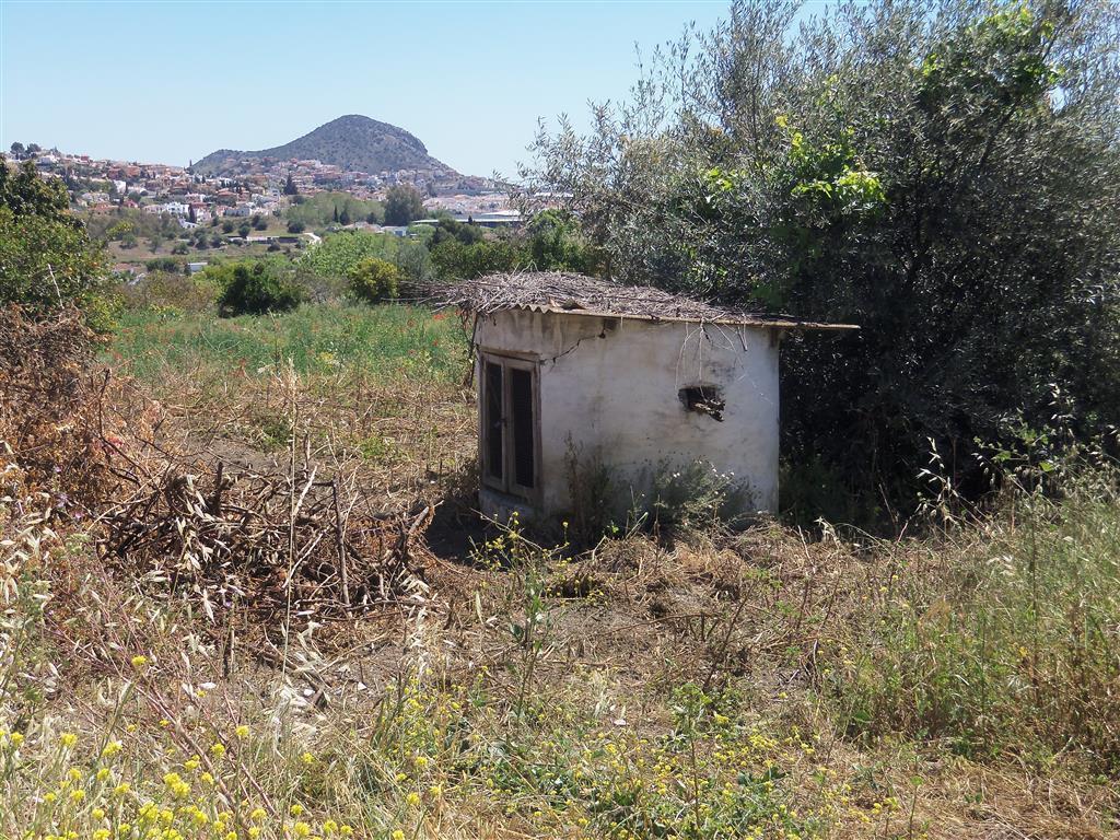 R2660807: Villa for sale in Coín