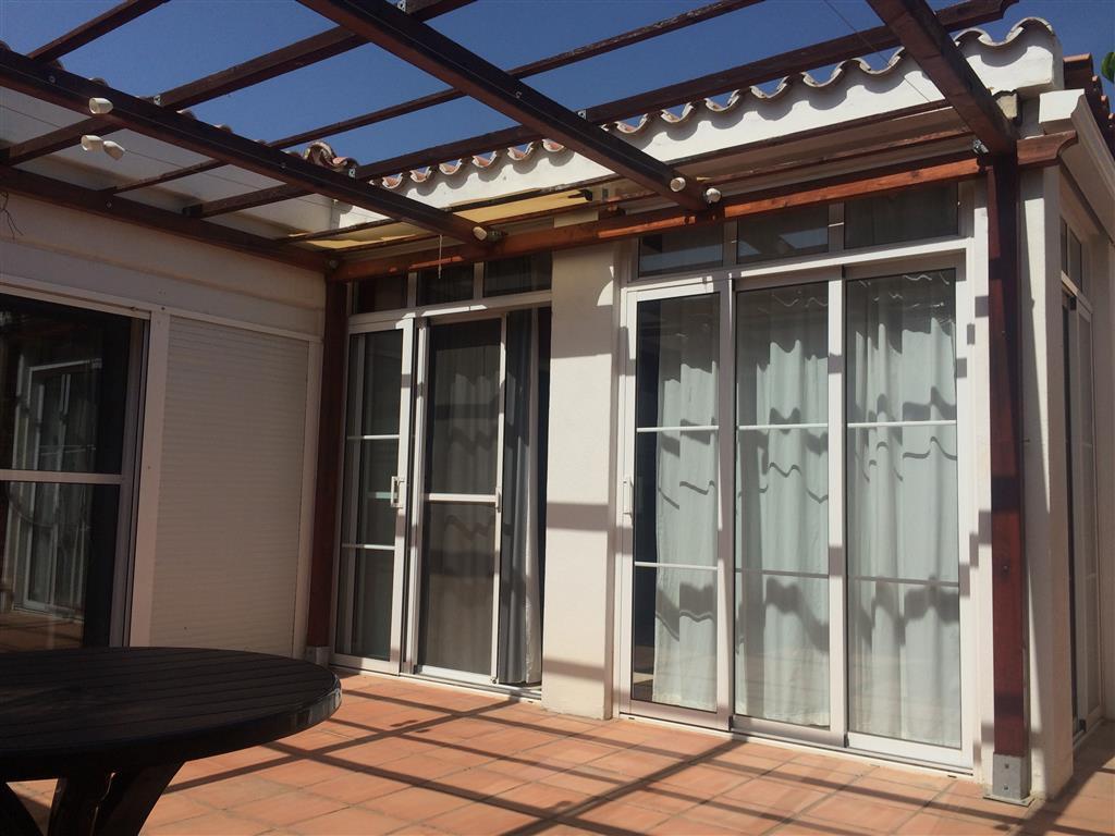 House in Alhaurín de la Torre R2134001 14