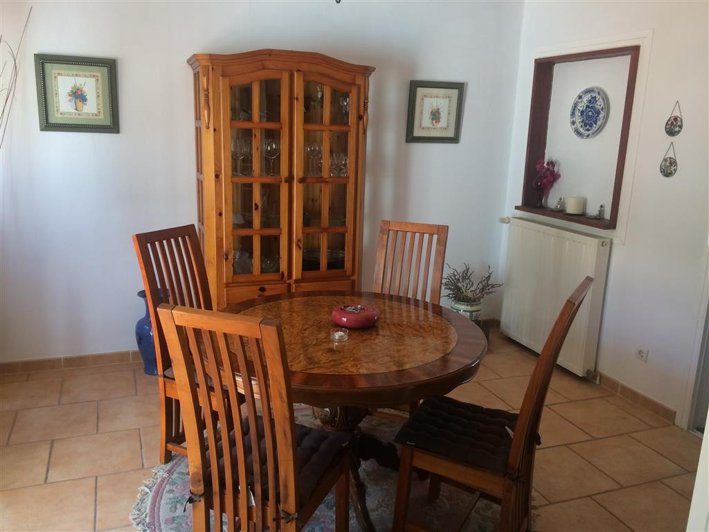 House in Alhaurín de la Torre R2134001 7