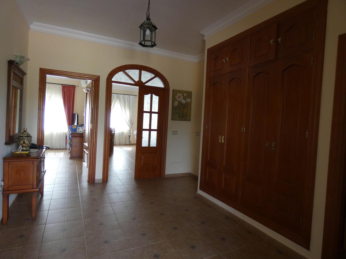 House in Alhaurín de la Torre R3366679 10