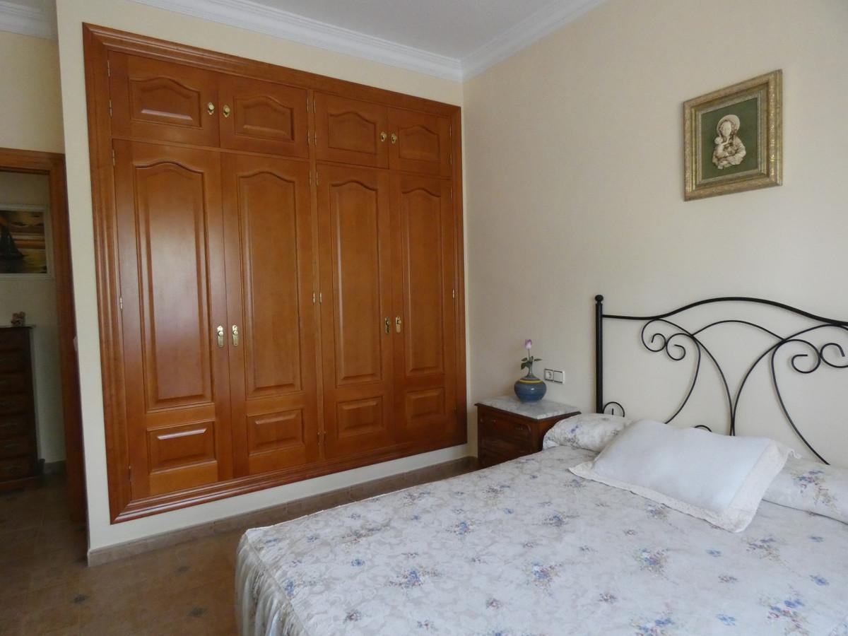 House in Alhaurín de la Torre R3366679 14