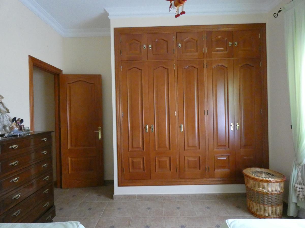 House in Alhaurín de la Torre R3366679 17
