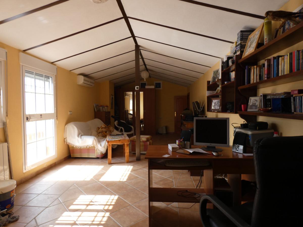 House in Alhaurín de la Torre R3366679 18