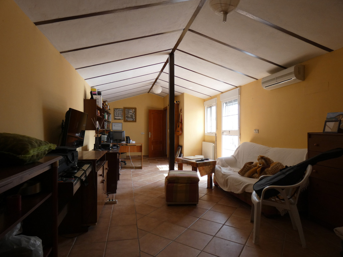 Hus in Alhaurín de la Torre R3366679 19
