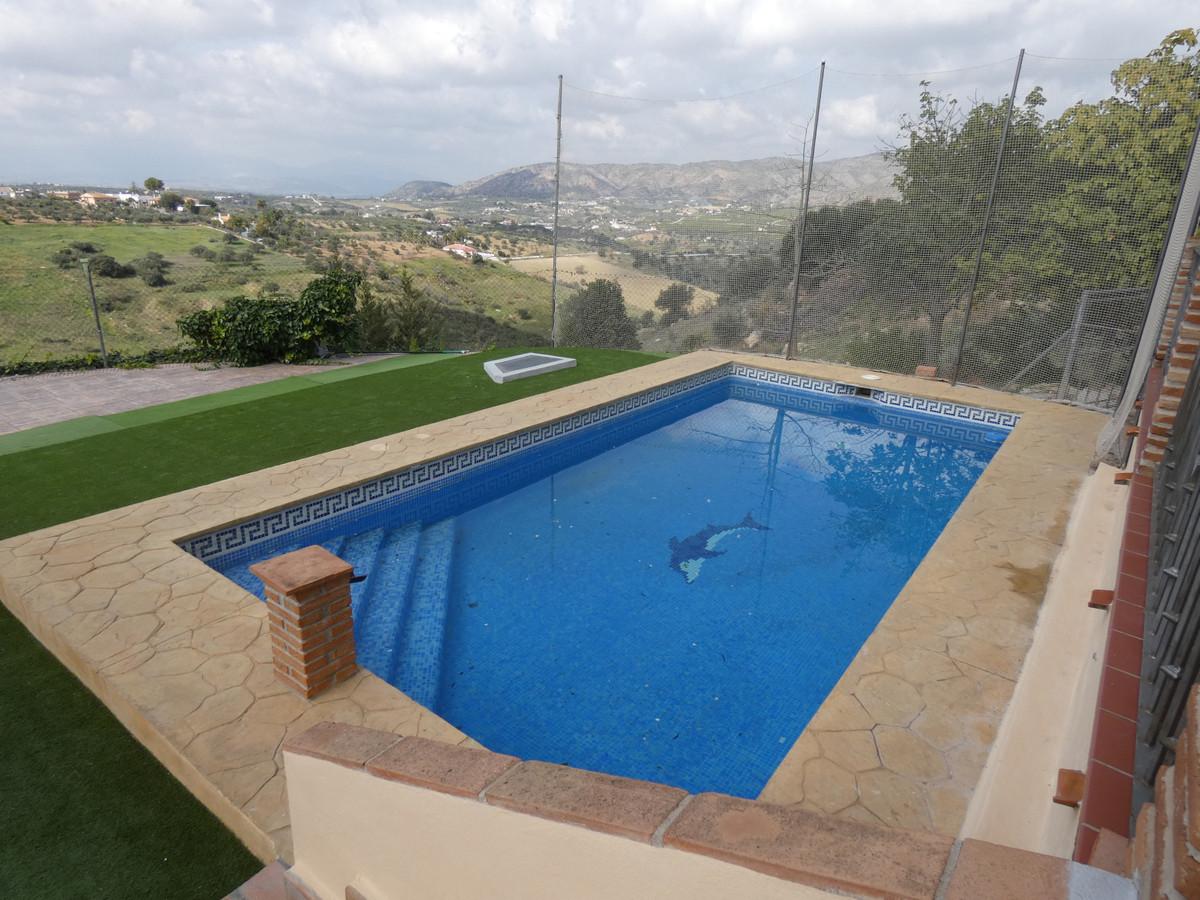 House in Alhaurín de la Torre R3366679 2