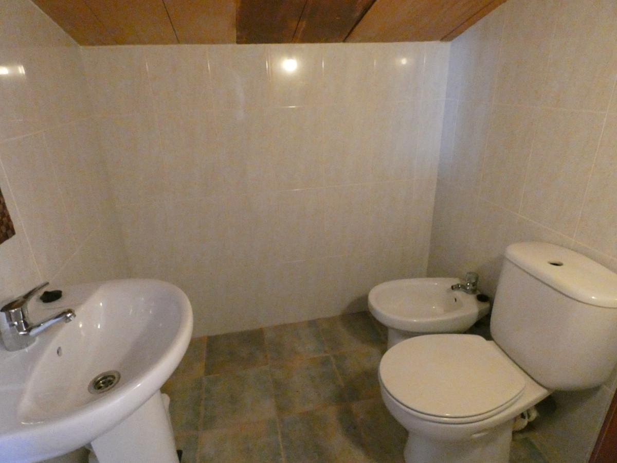 House in Alhaurín de la Torre R3366679 22