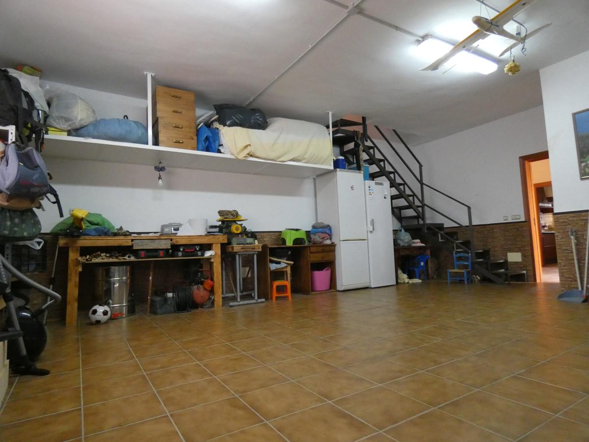 House in Alhaurín de la Torre R3366679 24