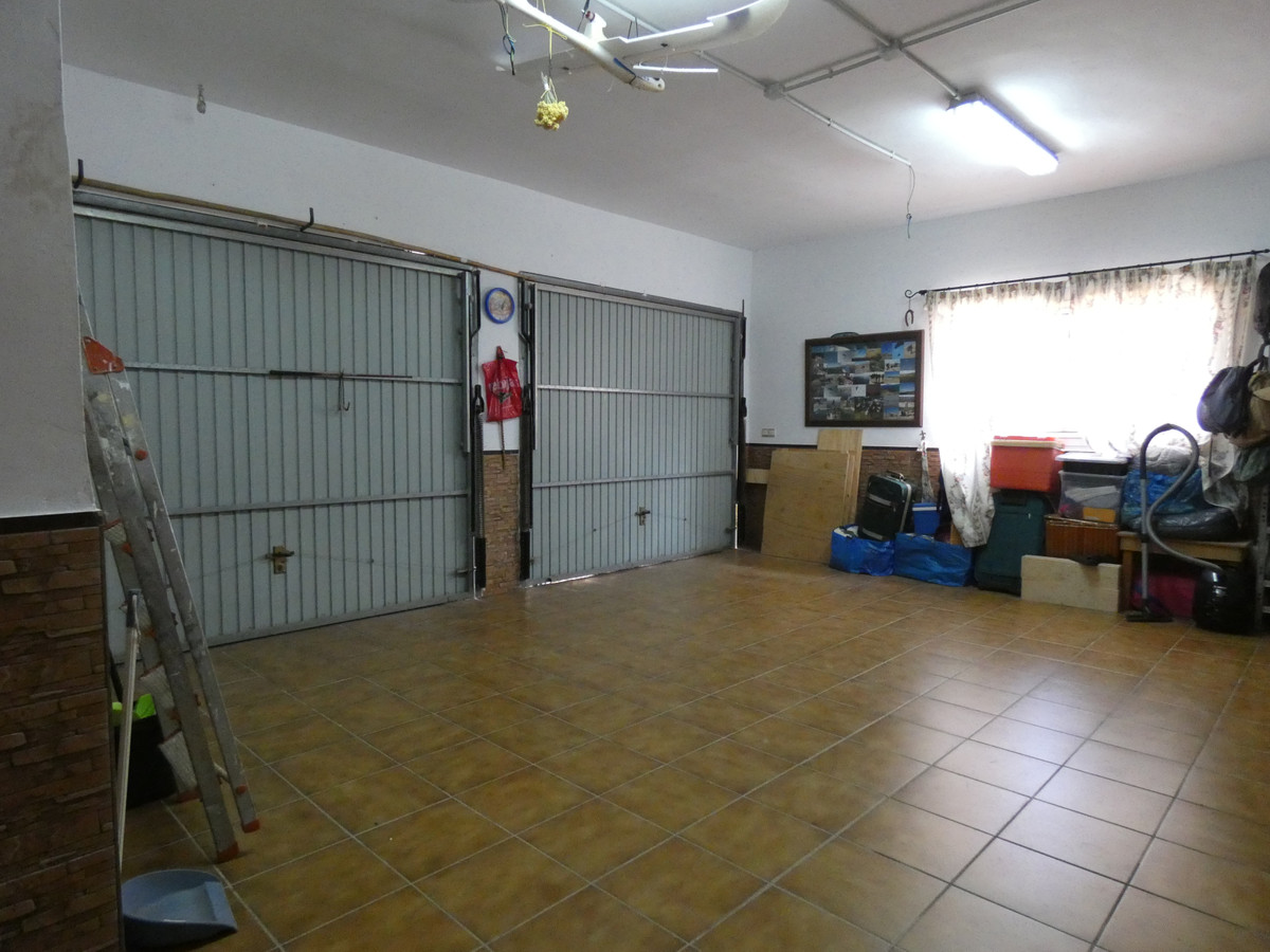 House in Alhaurín de la Torre R3366679 25