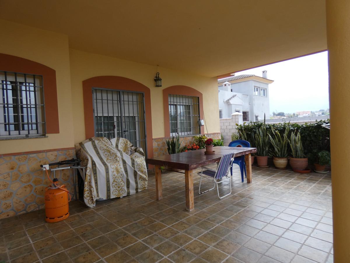 Hus in Alhaurín de la Torre R3366679 26