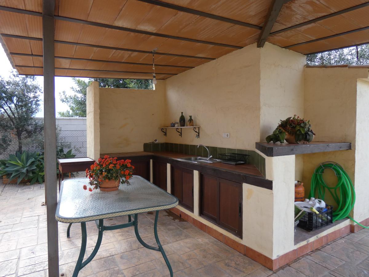 House in Alhaurín de la Torre R3366679 27