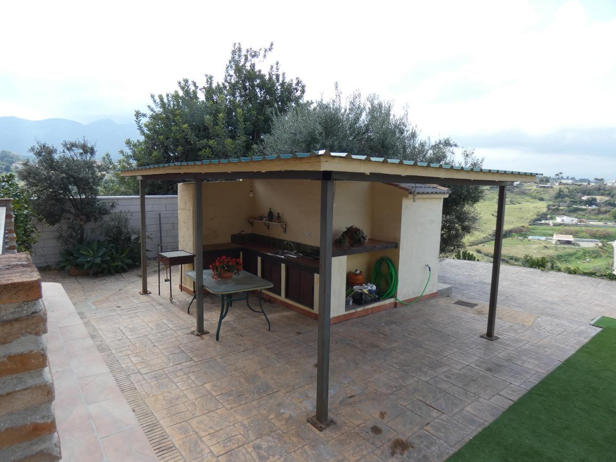 Hus in Alhaurín de la Torre R3366679 29