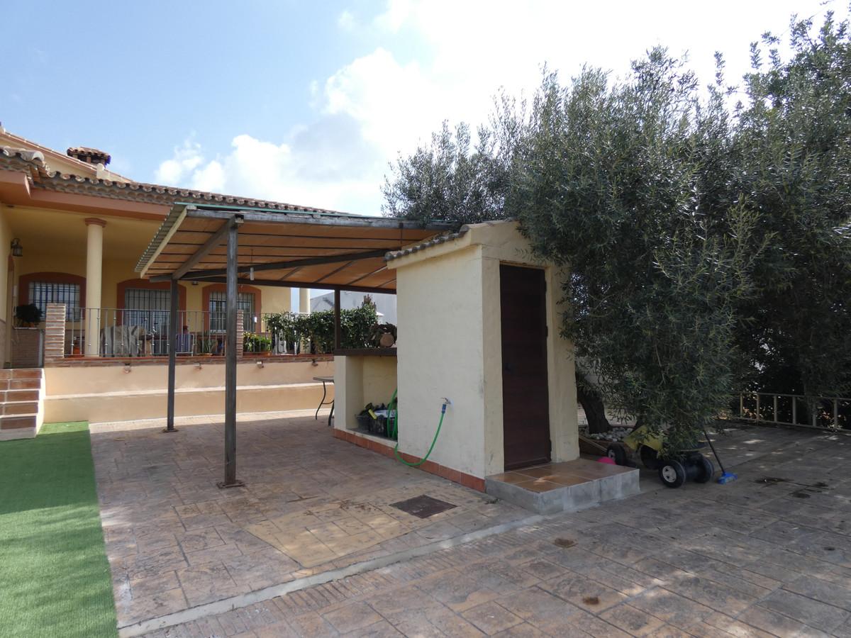 House in Alhaurín de la Torre R3366679 30