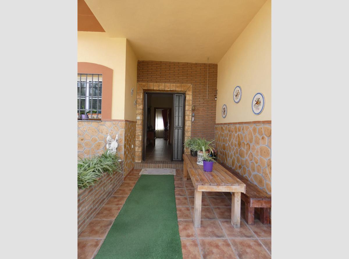 House in Alhaurín de la Torre R3366679 32