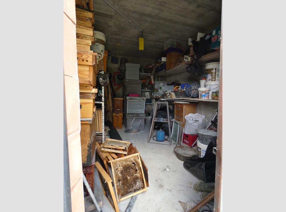 House in Alhaurín de la Torre R3366679 36