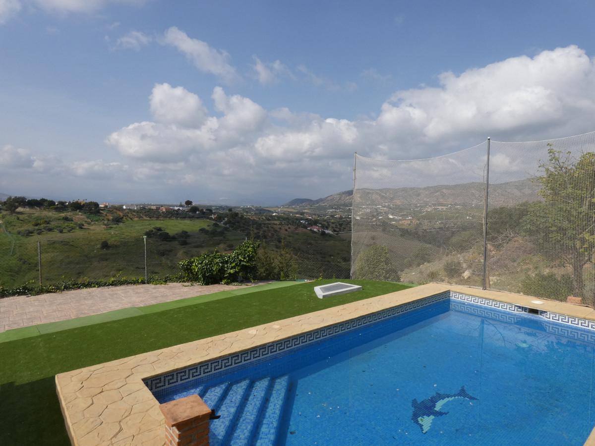 House in Alhaurín de la Torre R3366679 39