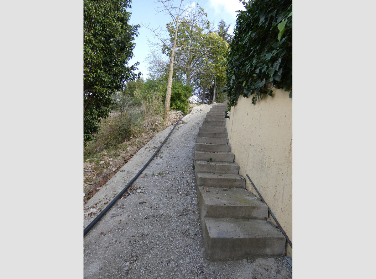 Hus in Alhaurín de la Torre R3366679 41