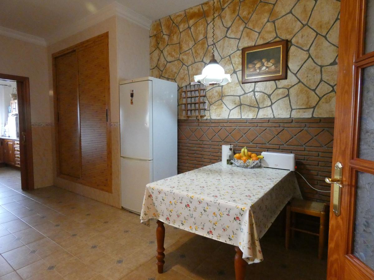 House in Alhaurín de la Torre R3366679 8