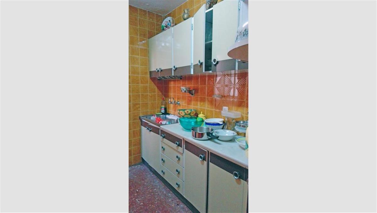 R3107390: Apartment for sale in Alhaurín el Grande